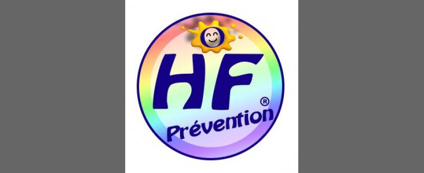 HF Prévention