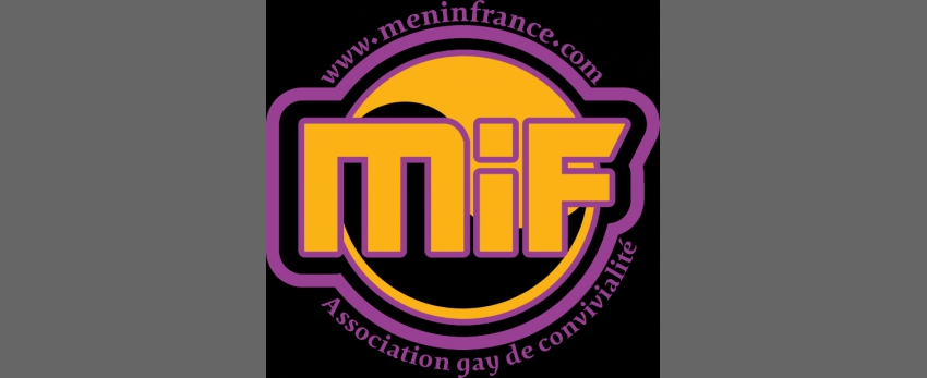 Men In France