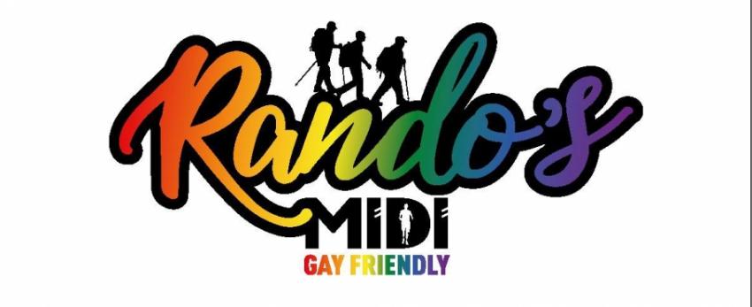 Rando's Midi