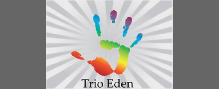 Trio Eden