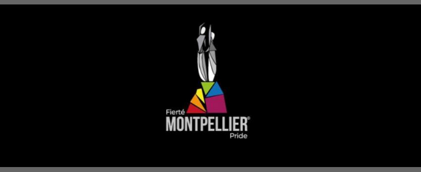 Fierté Montpellier Pride