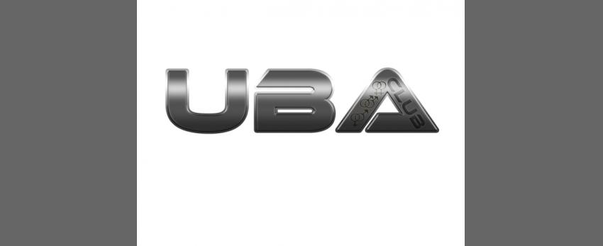 UBA Club