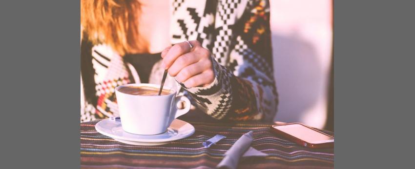 Café Sexo