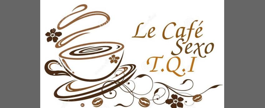 Café Sexo TQI