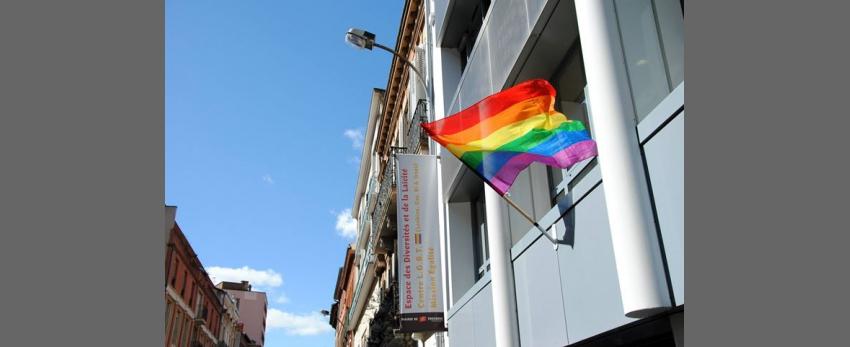 Jour Du Souvenir Trans (T-DoR)