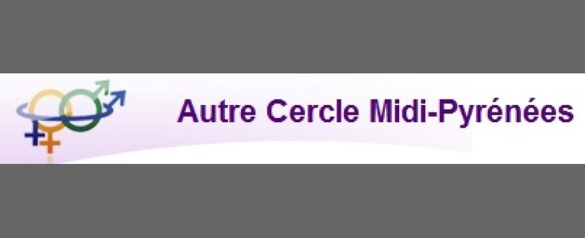 L'Autre Cercle Midi-Pyrénées