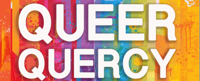 Queer Quercy