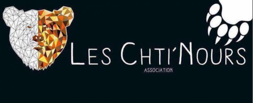 Les Chti'Nours