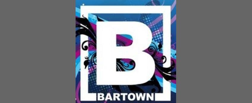 Le BarTown
