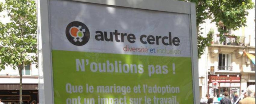 L'Autre Cercle Hauts de France