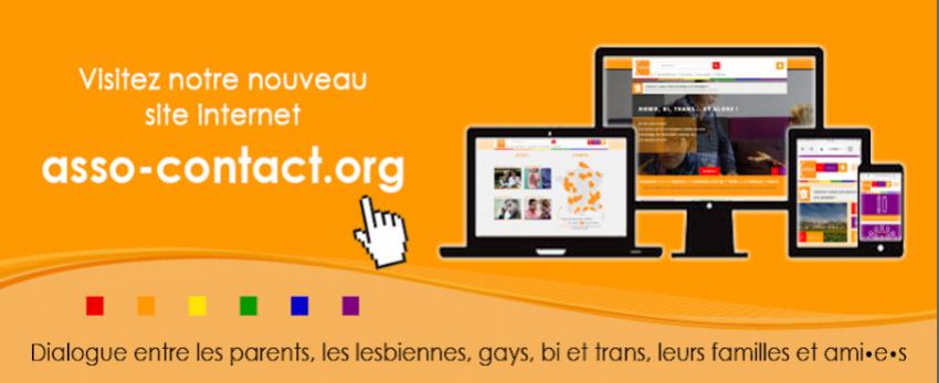 Contact Loire-Atlantique