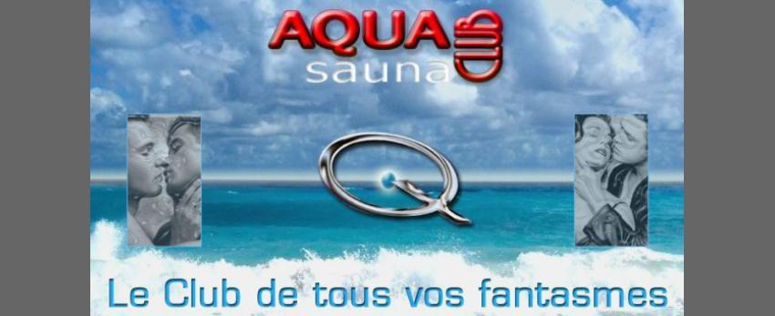 L'Aqua