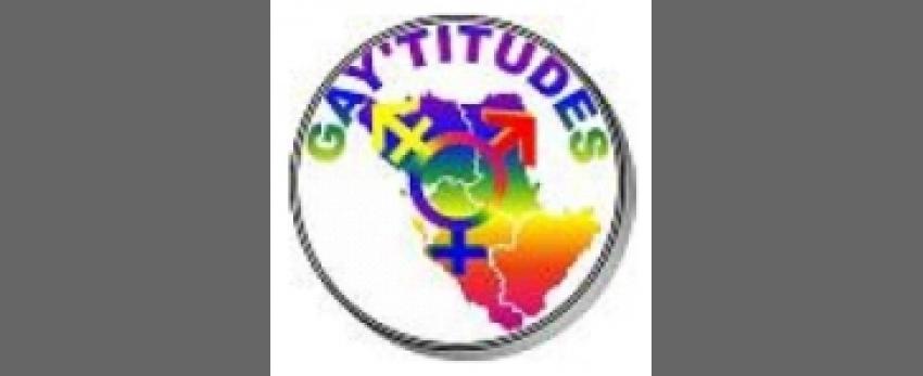 Gay'titudes