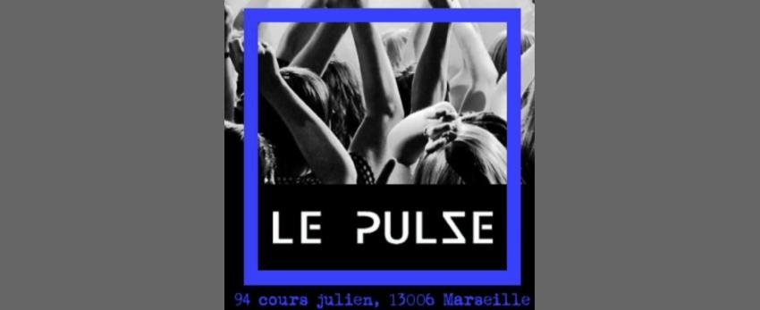 Le Pulse
