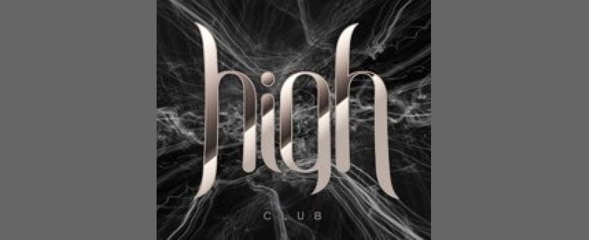 Le High Club