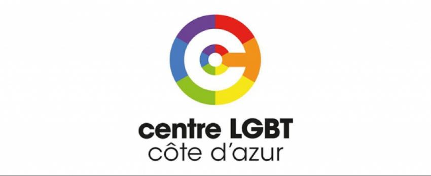 Centre LGBT de Nice Côte d'Azur