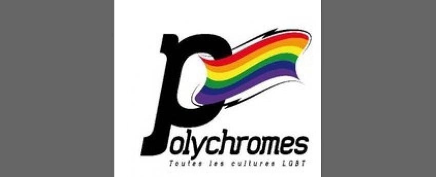 Polychromes Asso