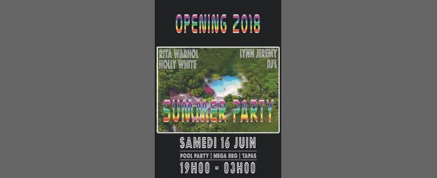 Summer Part¥ LgBt Villa Privée vers Cannes