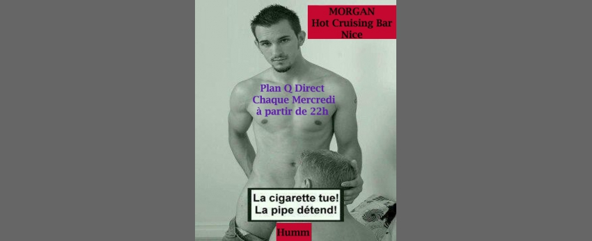 plan gay direct crempi