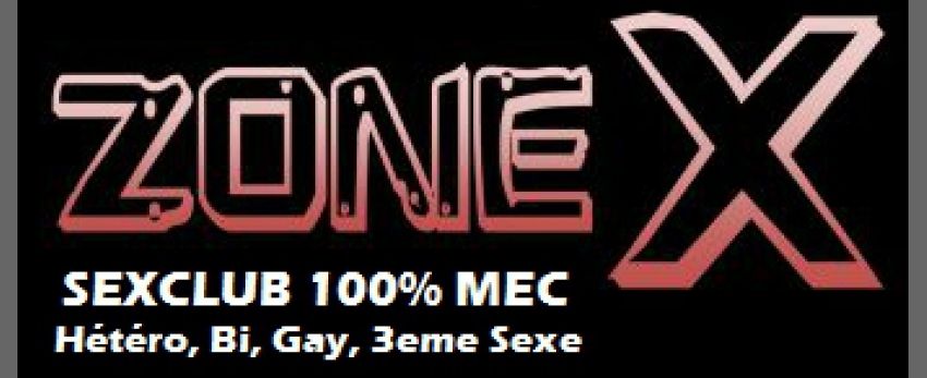 zone sex club