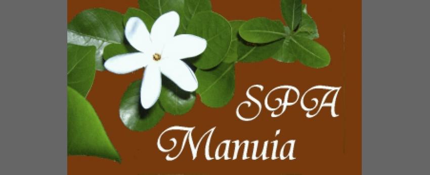 Manuia Spa