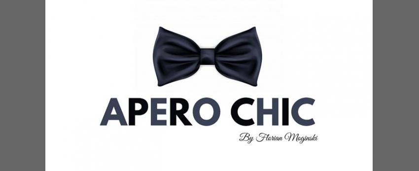Apéro Chic