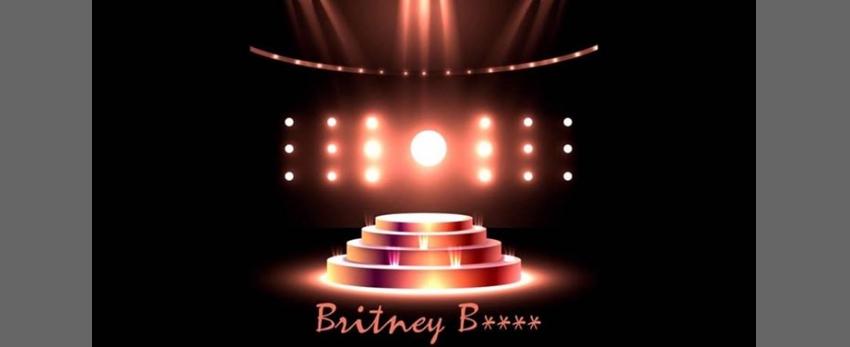 Britney B****