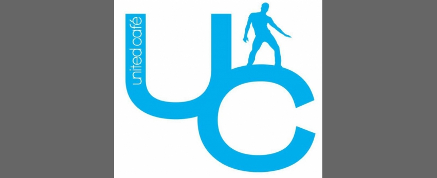 United-Café