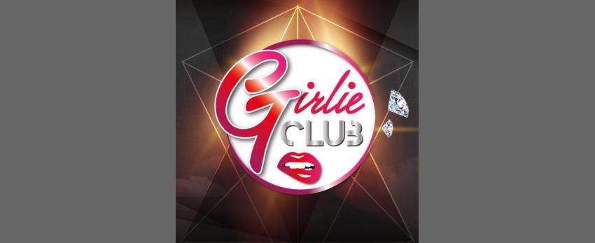 Girlie Club
