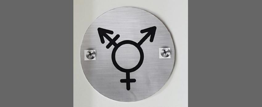 Session Santé sexuelle et transidentités