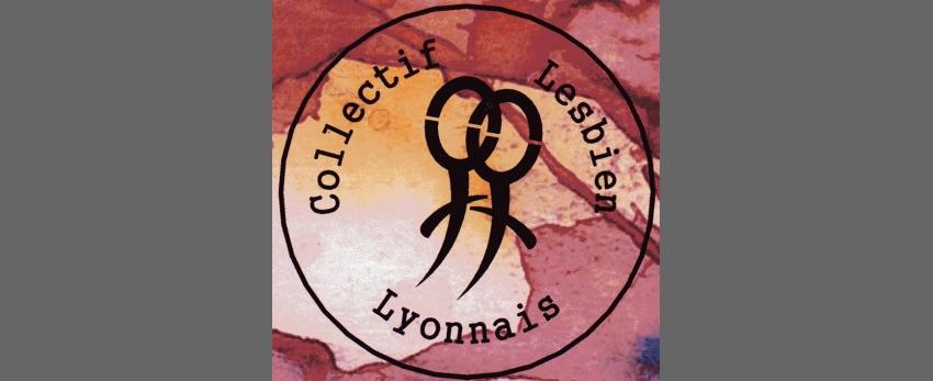 Assemblée Générale annuelle du Collectif Lesbien Lyonnais C2L