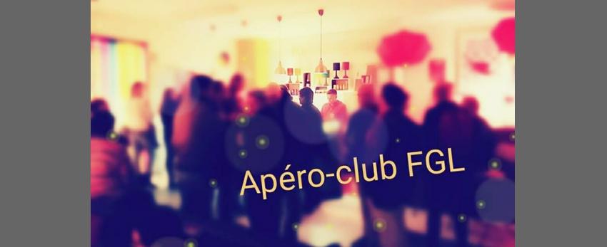 Apèro-club FGL