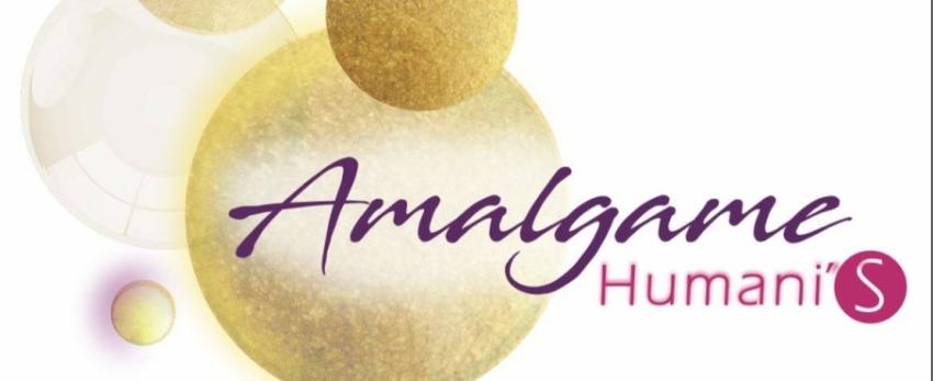 Amalgame Humani's