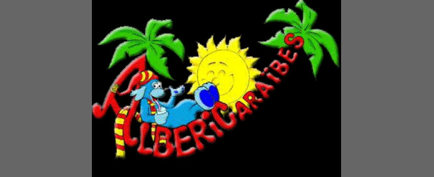 Albericaraibes