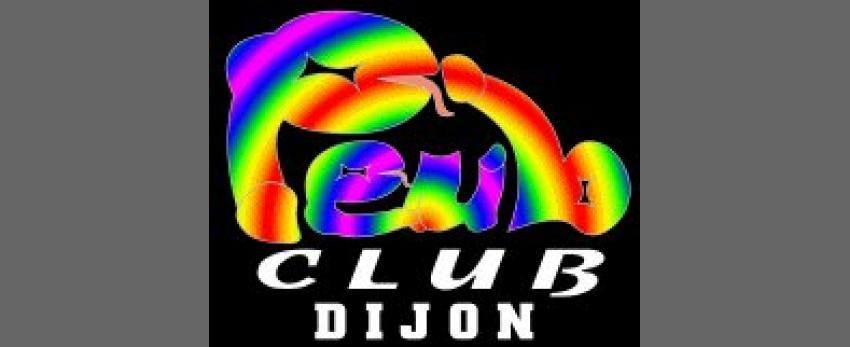 Le PEUB Club