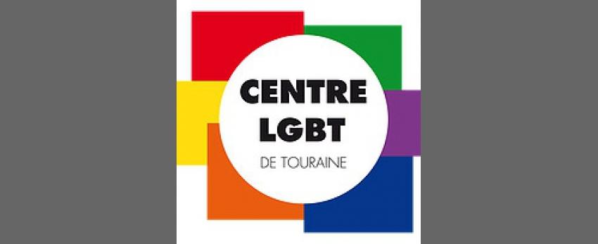 Centre LGBT de Touraine