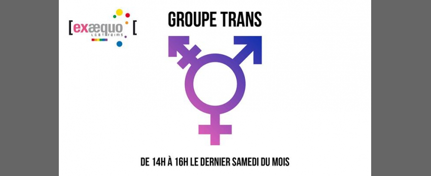 Groupe Trans
