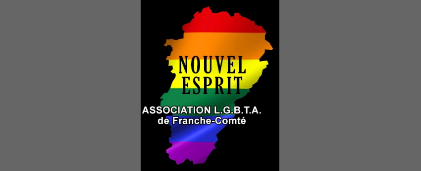 Association gay lesbienne-5543