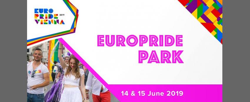EuroPride Park 2019