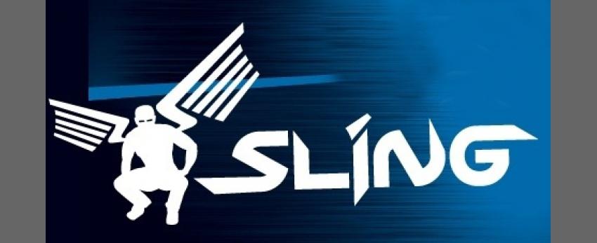 Sling Club