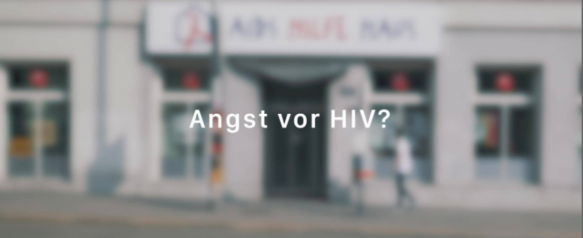 Red Ribbon Angels Aids Hilfe Wien