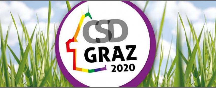 CSD Graz 2020