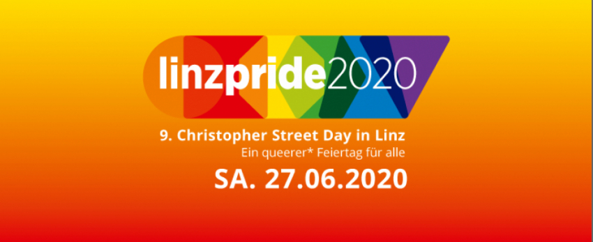 Homosexuelle Initiative Linz