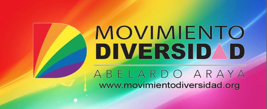 Movimiento Diversidad Costa Rica