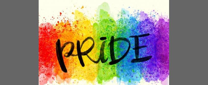 Marcha de la Diversidad / Pride Costa Rica 2019 / 10°Aniversario