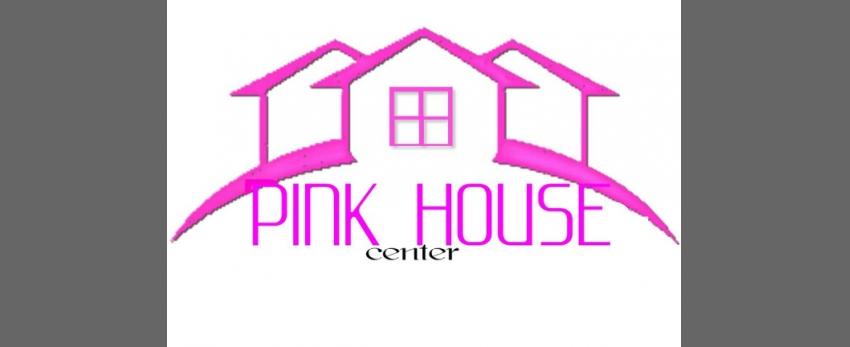 Pink House Center
