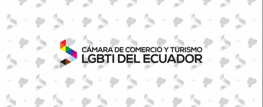 Cámara de Comercio y Turismo LGBTI