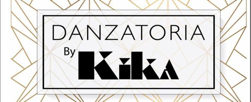 Kika Danzatoria