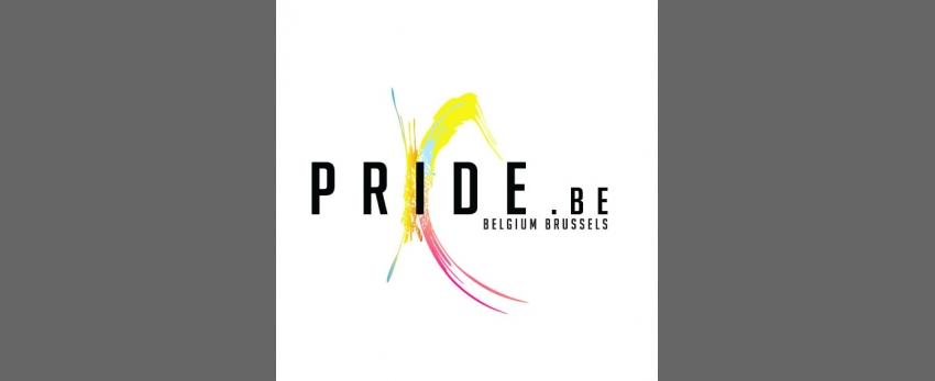Pride Festival Brussels