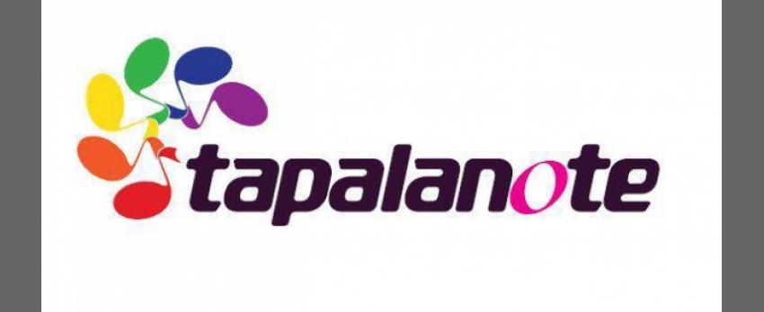 Tapalanote